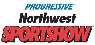 northwest-sports-show-2.jpg