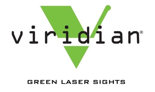 viridian-logo.jpg